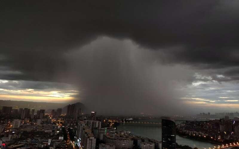 china flood ph2