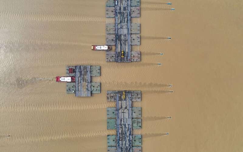 china flood ph20
