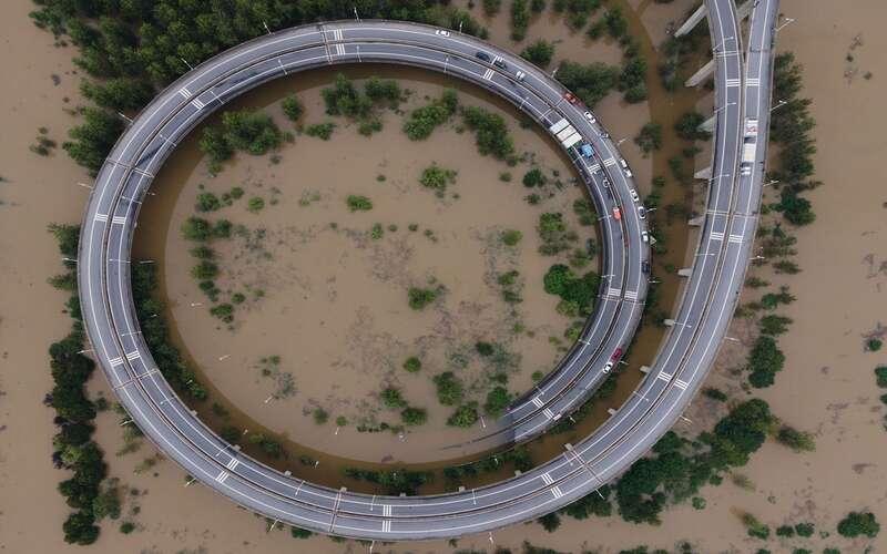 china flood ph3