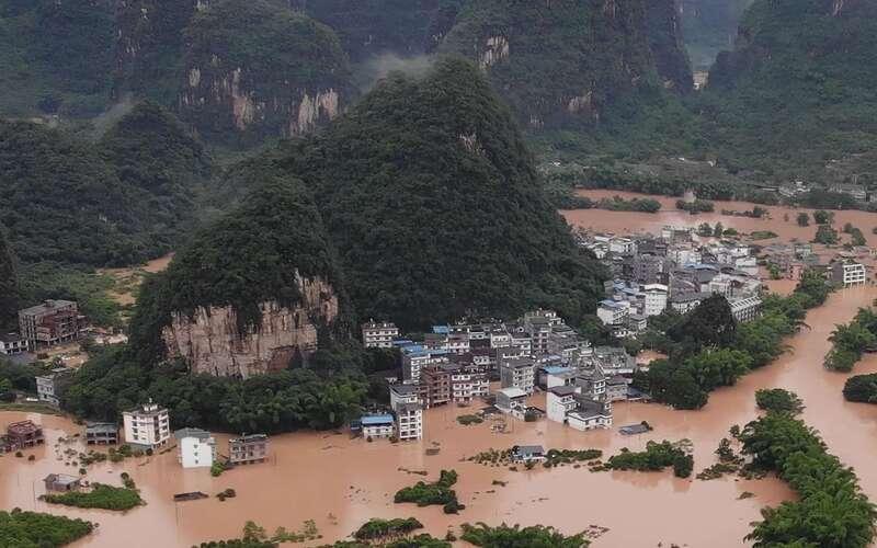 china flood ph5