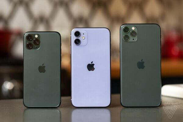 iphone11-iphone11-pro-iphone11-pro-max