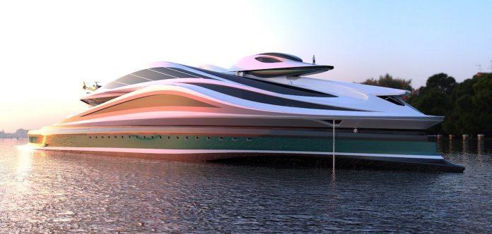 swan boat 1 1