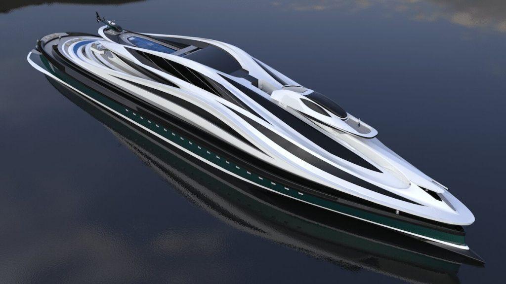 swan boat 1 11