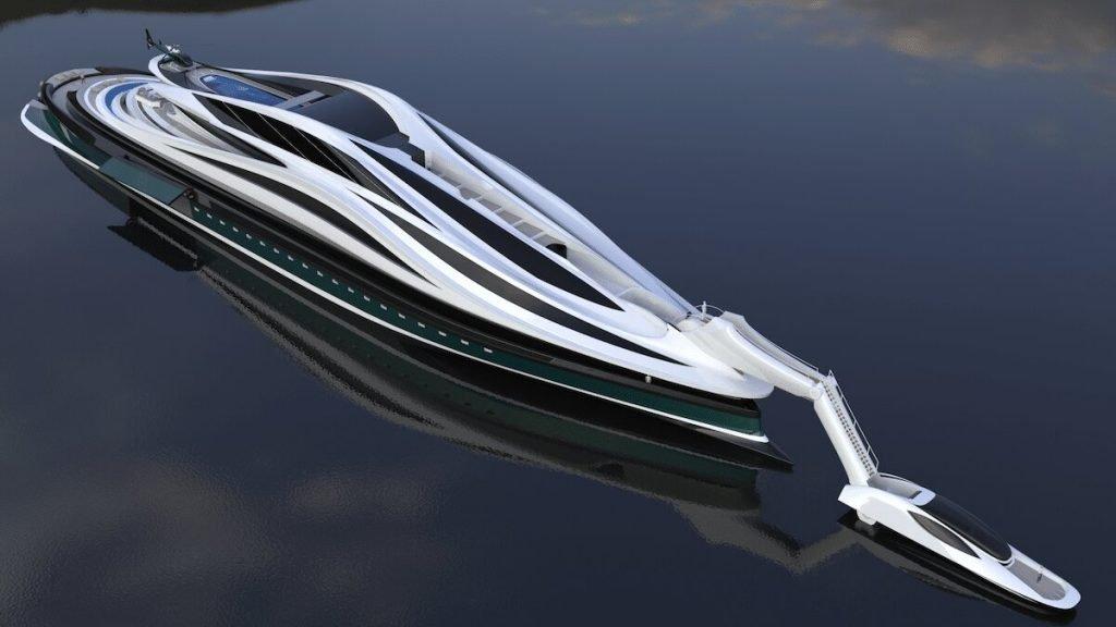 swan boat 1 12