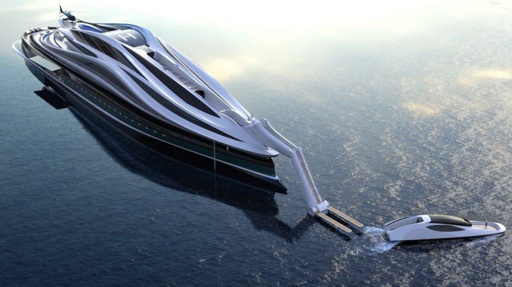 swan boat 1 5