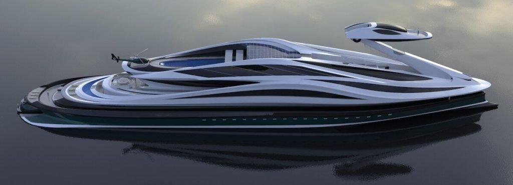 swan boat 1 6