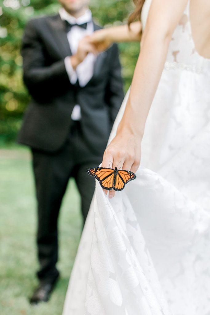 wedding shoot photos 1 1