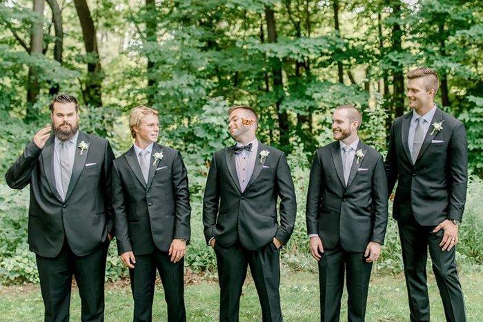 wedding shoot photos 12
