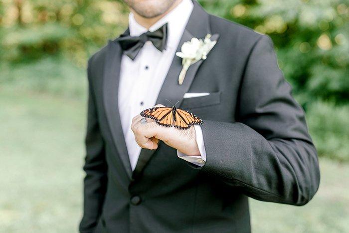 wedding shoot photos 5