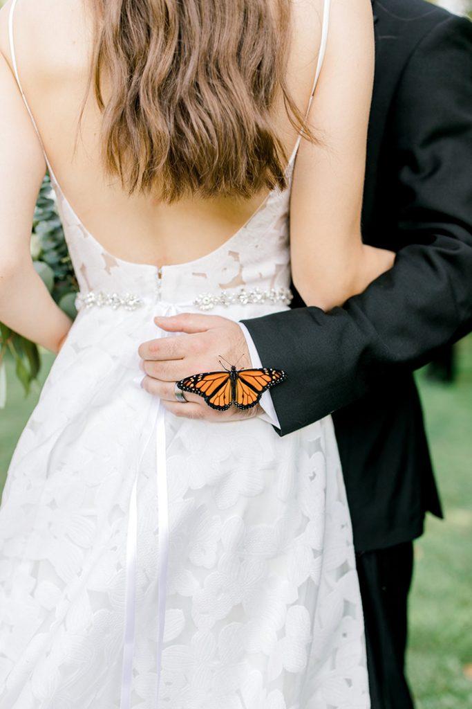 wedding shoot photos 8