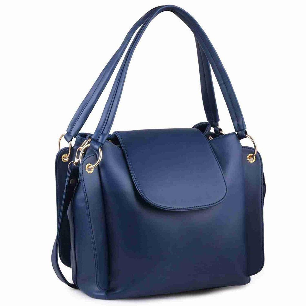 12 ADISA Womens Handbag