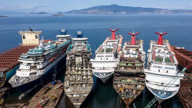 Cruise ships corona002 1