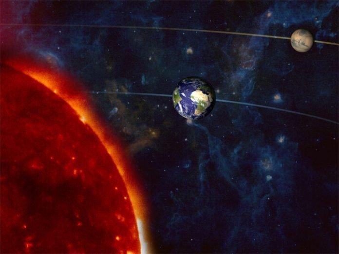 Mars-Opposition-nasa