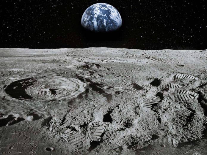 nasa-new-moon-discovery