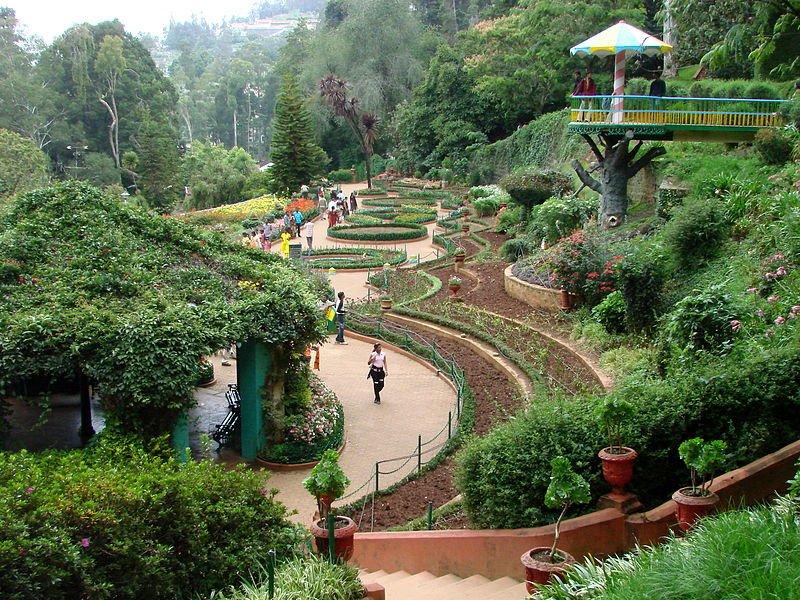 800px Botanical Gardens Ootacamund Ooty India 03 min