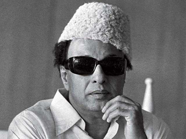 actor politician mgr