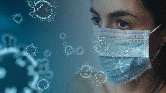 coronavirus new strain