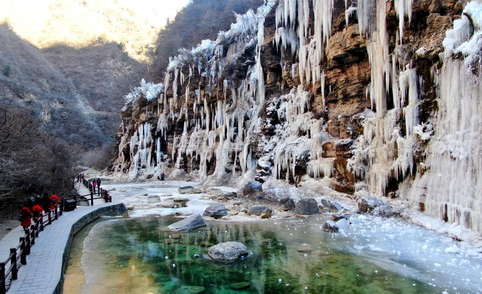 China Henan Province004