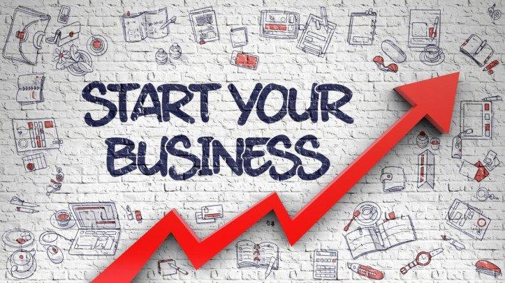 business  starting002