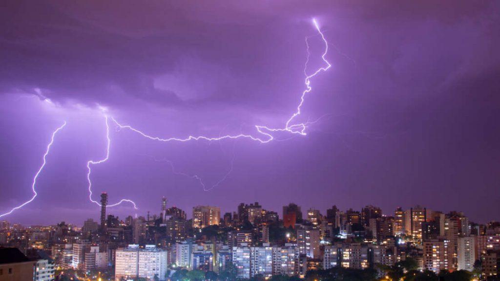 lightning world record002 1