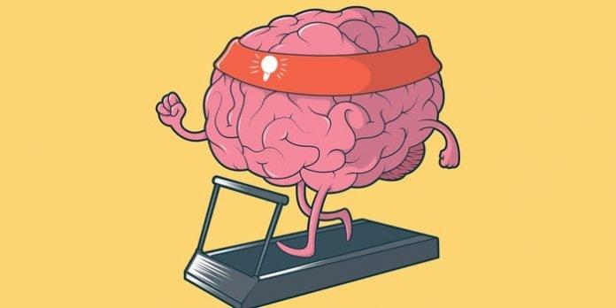 Brain Active Tips001