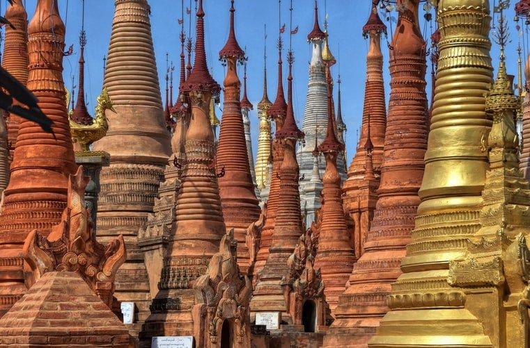 Myanmar place001
