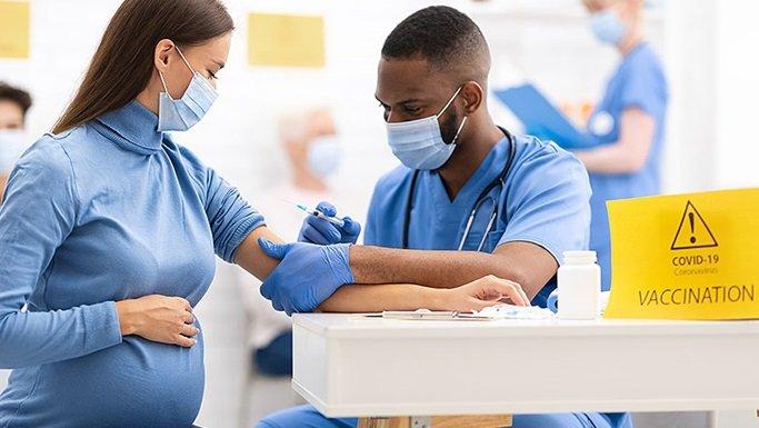 covid 19 vaccine  pregnancy002 1