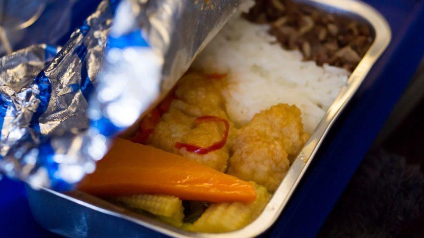 food taste  planes001