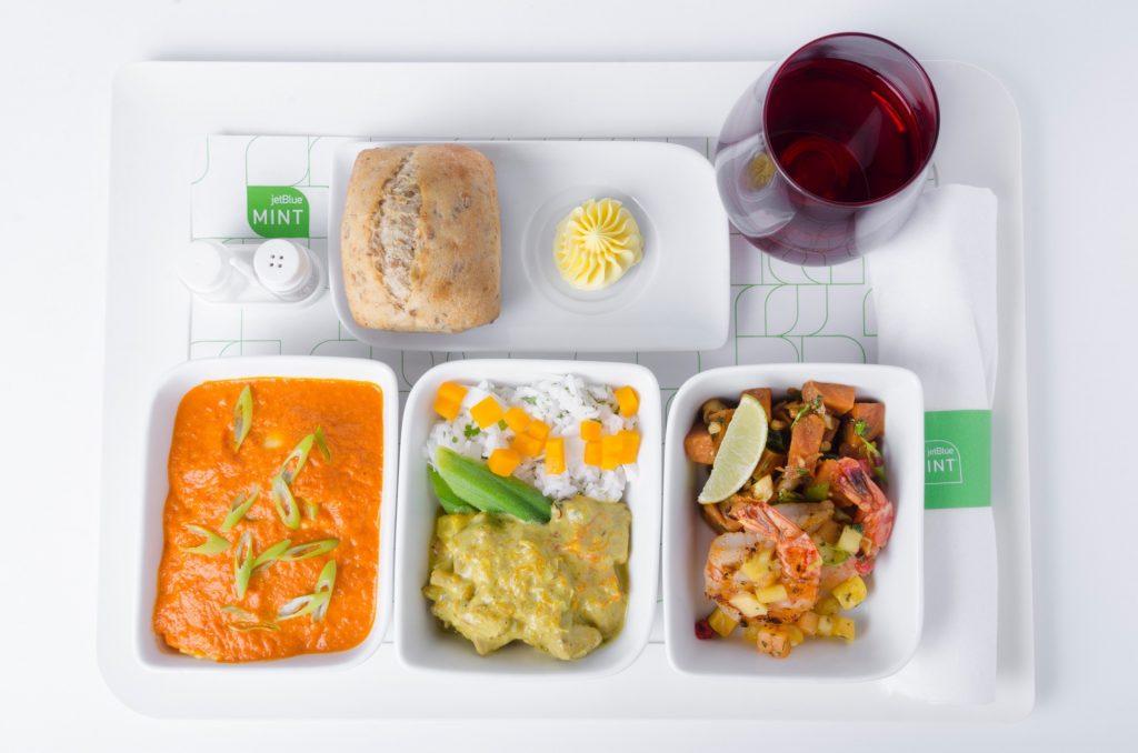 food taste  planes002