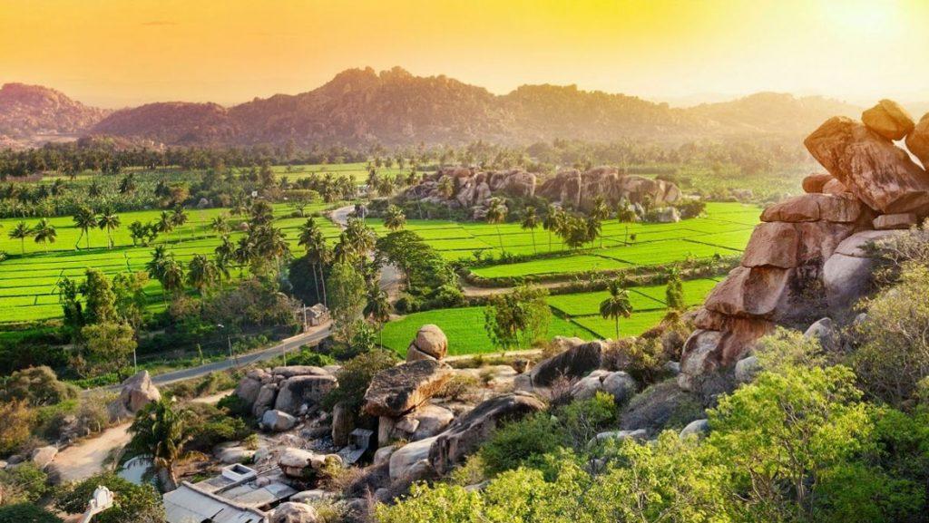 india tourism001 1
