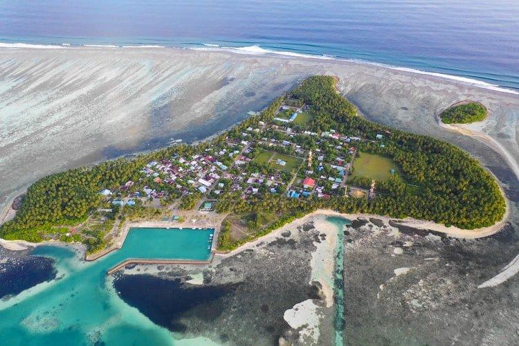 maldives place001
