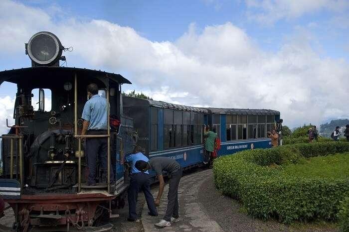 toy train001