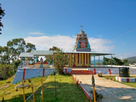 velavan temple min 1