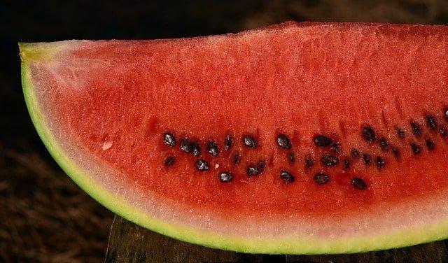 watermelon min 1