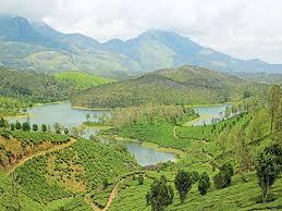 DeccanHerald