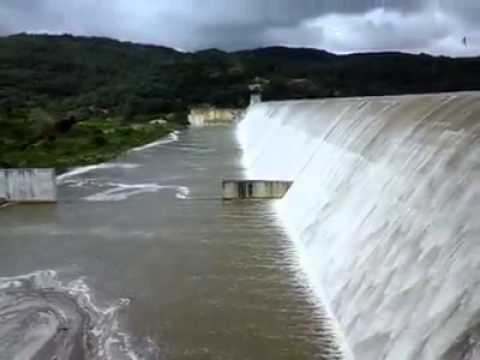 Mordhana Dam min