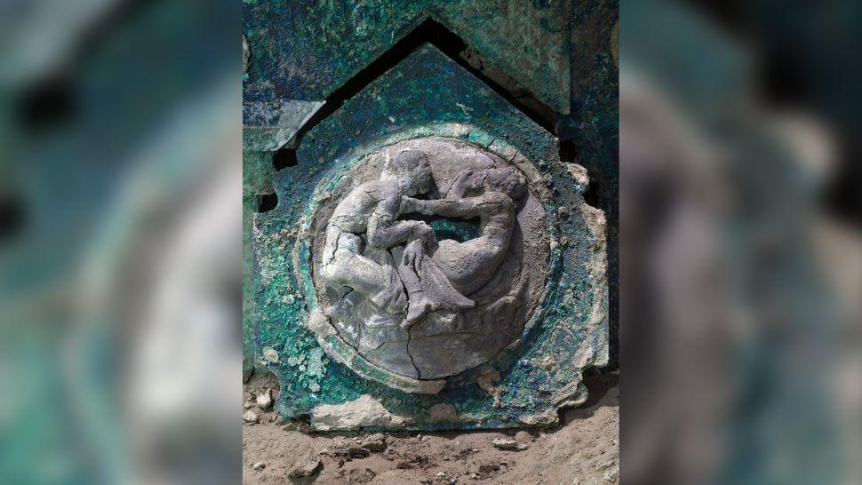 Pompeii old chariot002 2