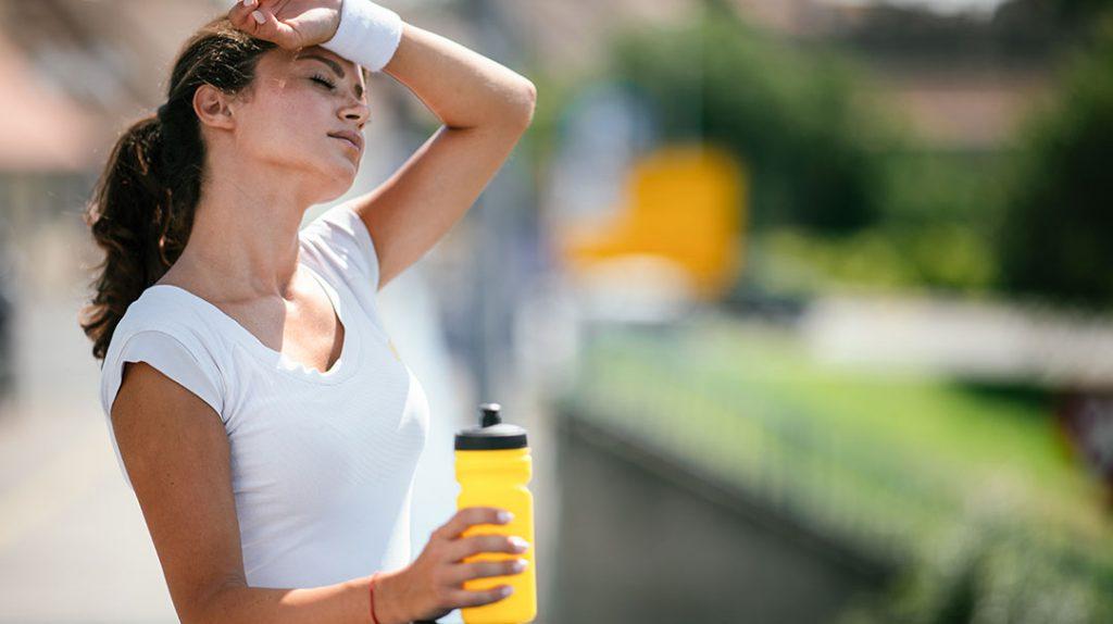 Summer health tips001 1