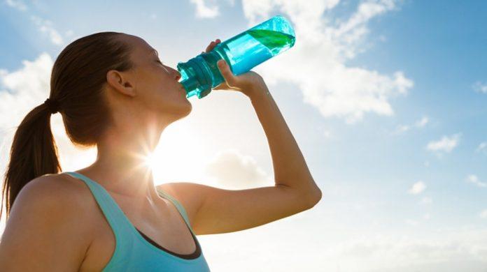 Summer health tips003