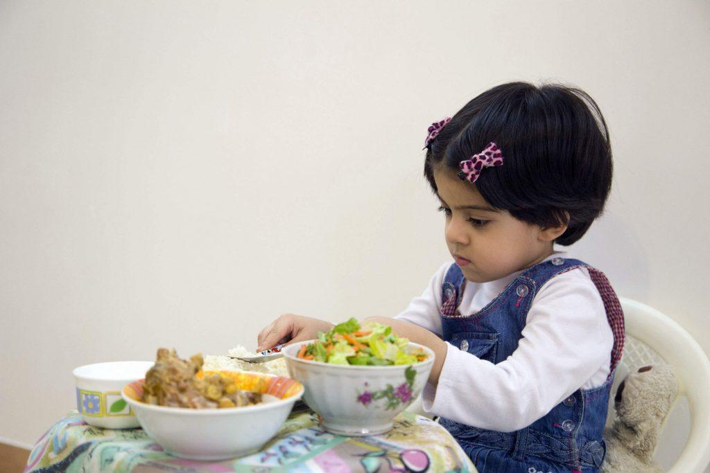 children food choices003 1