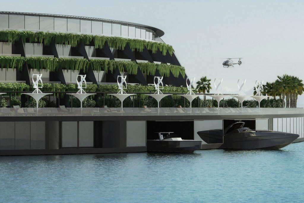 eco floating hotel 3 min 1
