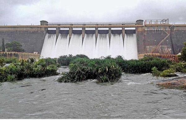 manimuthar dam min
