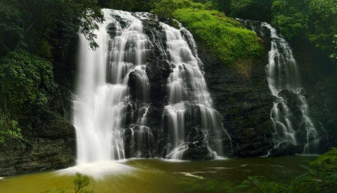 tourist place karnataka001