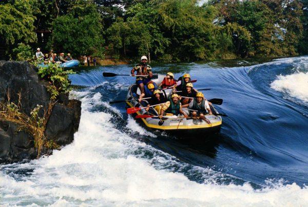 tourist place karnataka003