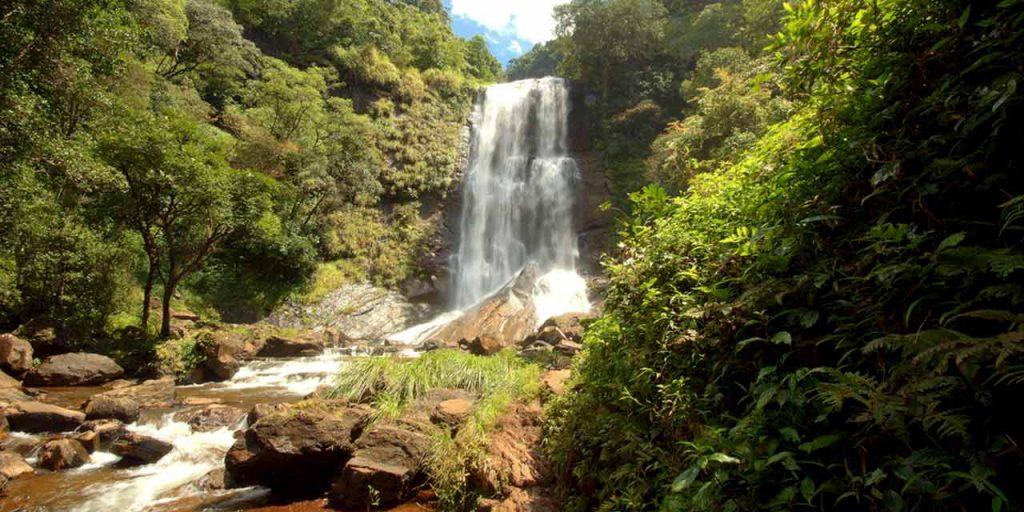 tourist place karnataka007