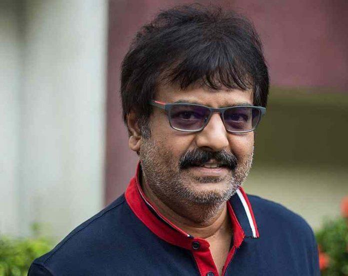 Vivek life history