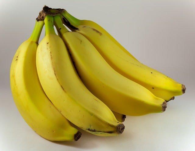 banana benefits min