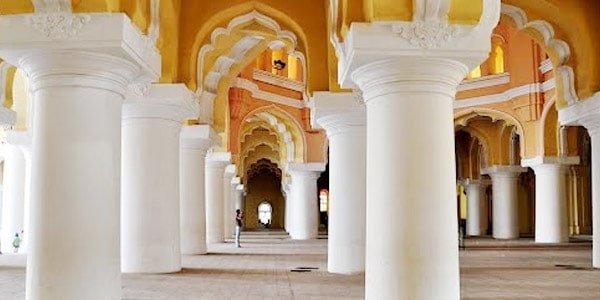 madurai palace min