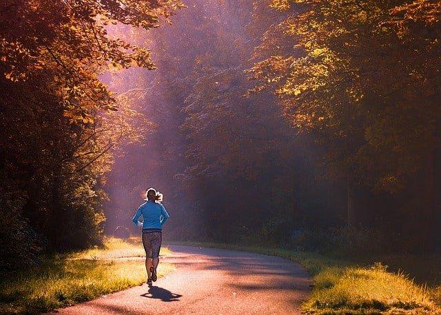 walking benefits min